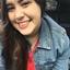 María alejandra B. - Seeking Work in New Haven