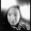 Katrina M. - Seeking Work in Spokane Valley