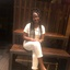 Gabrielle B. - Seeking Work in East Orange