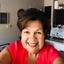 Kathy R. - Seeking Work in McKinney