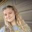 Kelsey A. - Seeking Work in Windermere