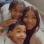 The Stepney Family - Hiring in Chesapeake
