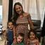 The Pelegrin Family - Hiring in Jacksonville