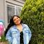 Alyssa A. - Seeking Work in Inglewood