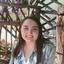 Jessica C. - Seeking Work in Atascocita