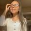 Kaylee G. - Seeking Work in Clifton