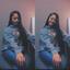 Shayla J. - Seeking Work in Searcy