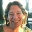 Debbie M. - Seeking Work in Escondido