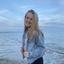 Martyna K. - Seeking Work in Peabody