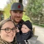The Schildmeyer Family - Hiring in Gresham