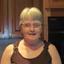 Diana P. - Seeking Work in Easton