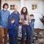 The Sharp-Marsden Family - Hiring in Idaho Falls