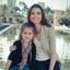 Allysa C. - Seeking Work in El Cajon