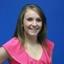 Aimee B. - Seeking Work in Darien