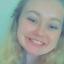 Haley C. - Seeking Work in Statesville