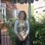 Nadine L. - Seeking Work in Beverly