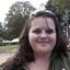 Melissa W. - Seeking Work in Patchogue