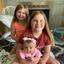 The McNees Family - Hiring in Corona