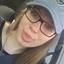 Melanie P. - Seeking Work in Carpentersville