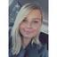 Katelyn S. - Seeking Work in Tifton