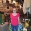 Meagan B. - Seeking Work in Englewood
