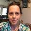 Tennille S. - Seeking Work in Longview