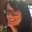 Amanda D. - Seeking Work in Juneau