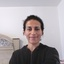 Rana A. - Seeking Work in Burbank