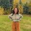 Joie G. - Seeking Work in Rohnert Park