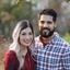 The Scott Family - Hiring in Oklahoma City