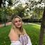 Gwen P. - Seeking Work in Woodland Park