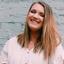 Gracie M. - Seeking Work in Canton