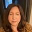 Sheila D. - Seeking Work in Tinley Park