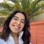 Mirelle C. - Seeking Work in San Diego