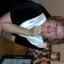 Anni S. - Seeking Work in Englewood
