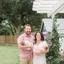 The Horton Family - Hiring in Charleston