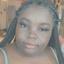 Jamya A. - Seeking Work in Decatur