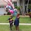 The Jean Family - Hiring in Boca Raton