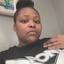 Breana J. - Seeking Work in Snellville