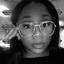 Cassandra  B. - Seeking Work in Newark