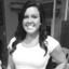 Samantha M. - Seeking Work in Rockford
