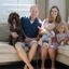 The VandenBerg Family - Hiring in La Grange