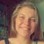 Chloe W. - Seeking Work in Wichita