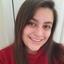Rachael D. - Seeking Work in Spanaway