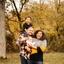 The Blackmon Family - Hiring in Clarksville