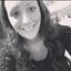 Jennie R. - Seeking Work in Ansonia
