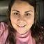 Crystal M. - Seeking Work in Victoria