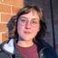 Sarah M. - Seeking Work in Philadelphia