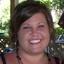 Kelly T. - Seeking Work in Astoria