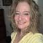 Karen D. - Seeking Work in Oxnard